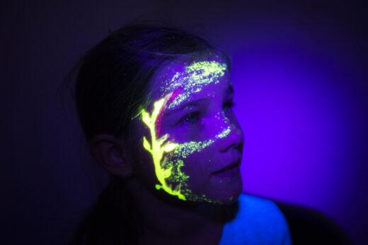 Neonowe opowieści